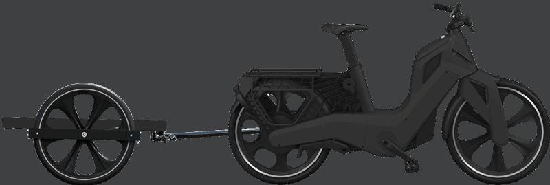 mocci-bike-1
