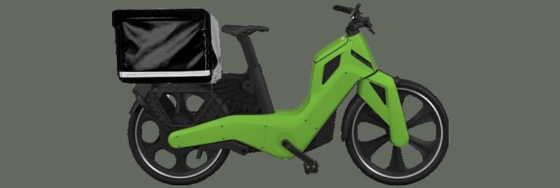 mocci-bike-2