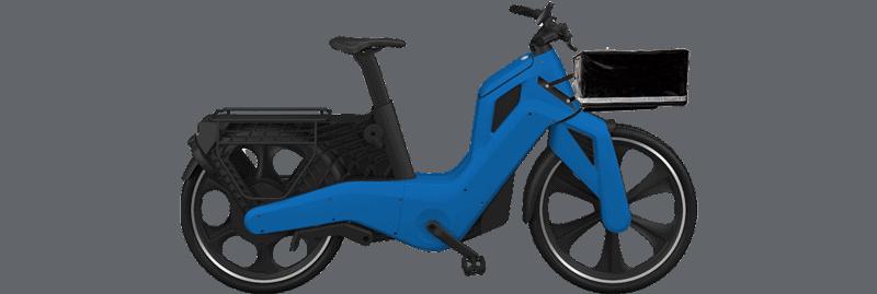 mocci-bike-3