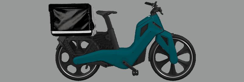 mocci-bike-4