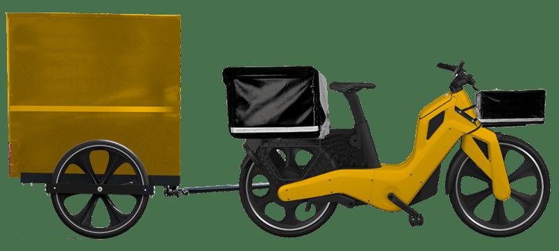 mocci-bike-6
